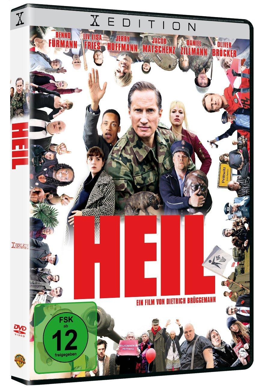Heil Der Film Stream