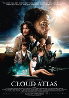 Streaming Cloud Atlas